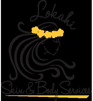 Lokahi Skin & Body Services